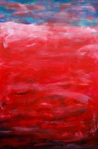 'Red Land'