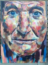 'Robin Williams'