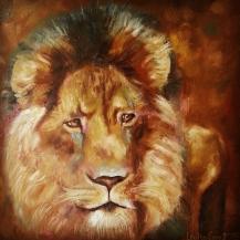 'Cecil the Lion'